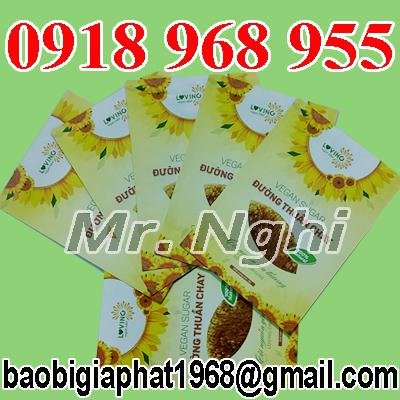 In túi giấy ghép màng nhôm gia vị thực phẩm| congtyinbaobigiay.com