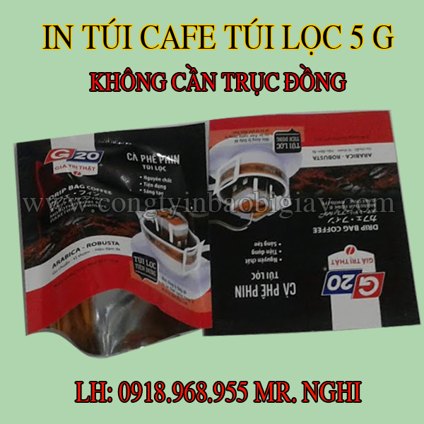 in tui dung cafe tui loc| congtybaobigiay.com