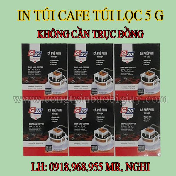 in tui dung cafe tui loc| congtyinbaobigiay.com