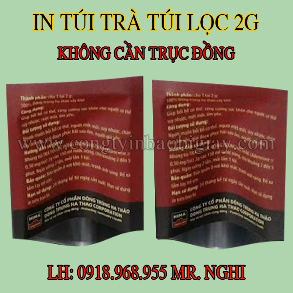 in tui dung tra tui loc| congtybaobigiay.com
