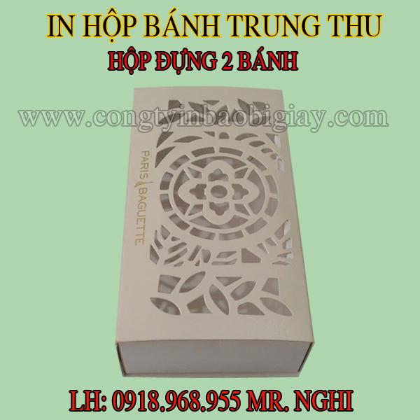 in hop giay dung banh trung thu| congtyinbaobigiay.com