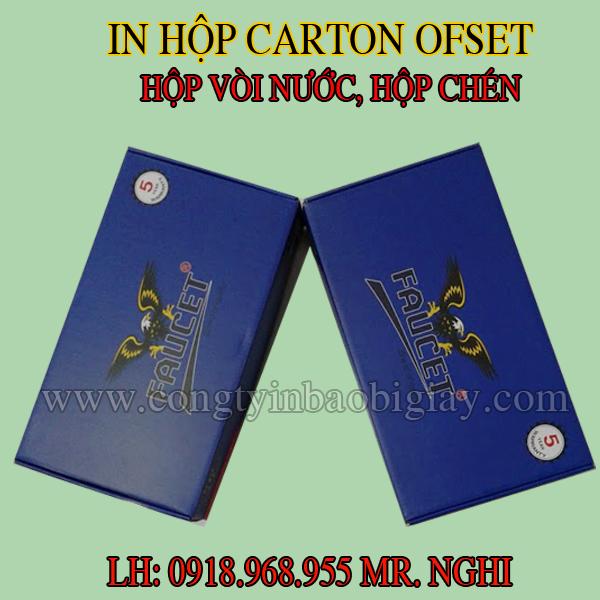 in hop giay đung voi chen, in hop voi chen, in hop giay| congtyinbaobigiay.com