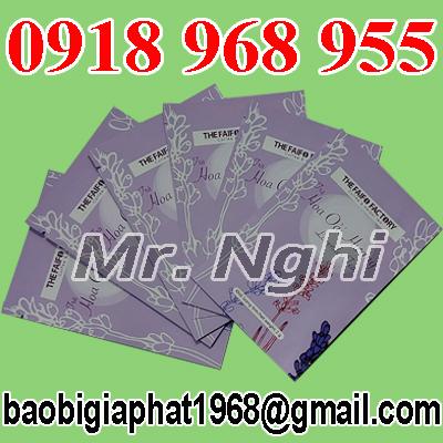 In túi trà túi lọc 2g| congtyinbaobigiay.com