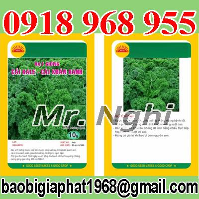 In túi nhôm đựng hạt giống không cần trục in ống đồng| congtyinbaobigiay.com